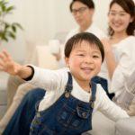 〇〇力を引き出す会話で、自力で解決できる子に成長する!
