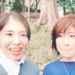 UNOKYOパートナーメンバー「はねだ ゆりえ」さん子供と音楽を語る