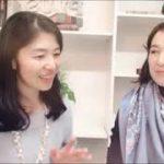 UNOKYOパートナーメンバー「平田 美香」さん見た目を整え内側から元気になる